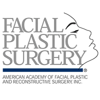 American Academy of Facial Plastic and Reconstructive Surgeons