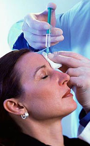Botox in Houston - Look Younger Fast!