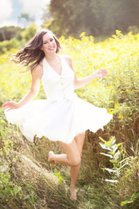 Houston Cosmetic Surgery – Capriotti Cosmetic & Laser Surgery